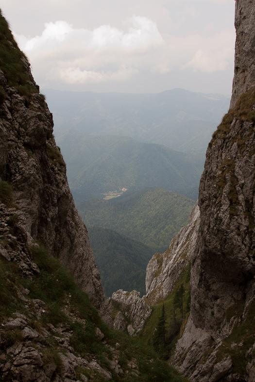 P_Craiului_018_privind in urma_vale abrupta