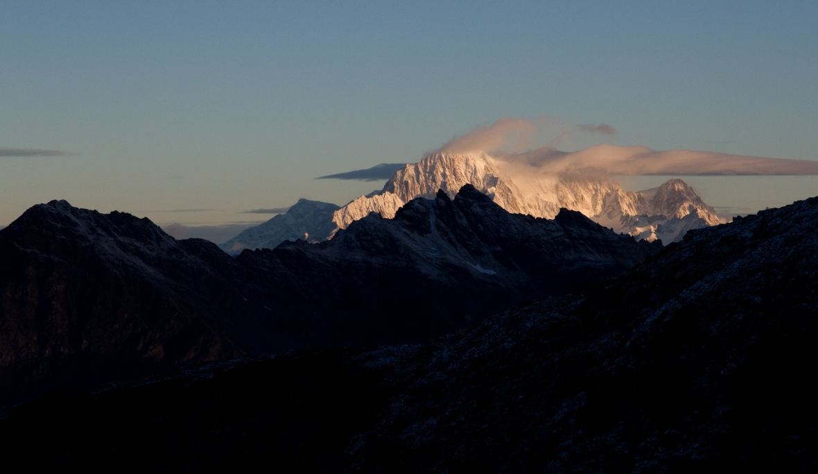Gran_Paradiso_sep13_017_noapte si zi_Mont Blanc_1