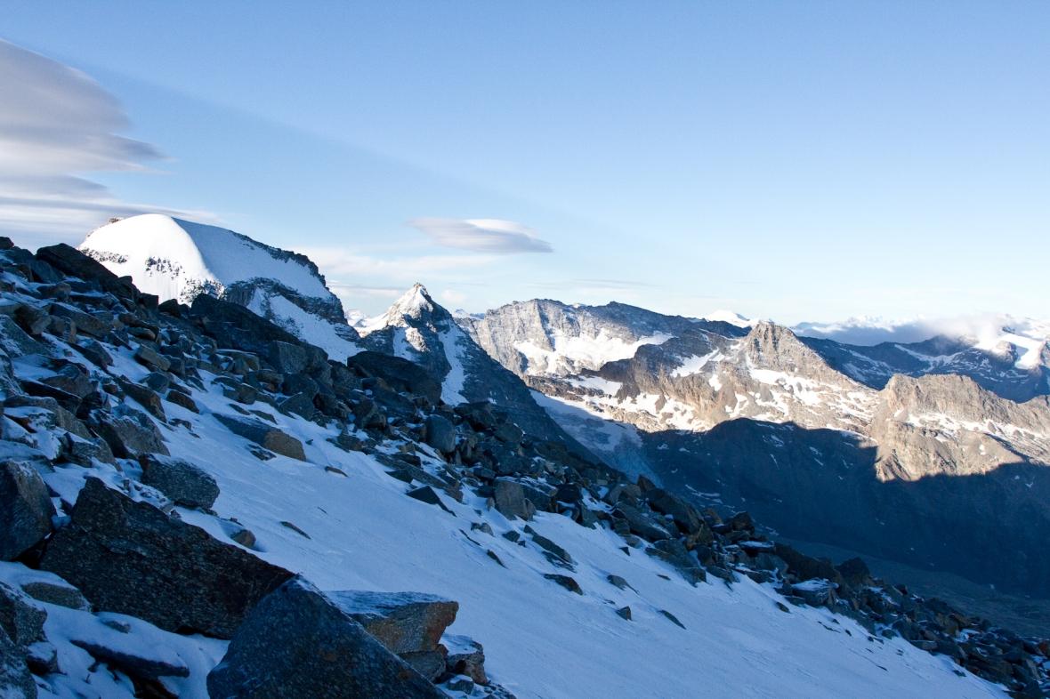 Gran_Paradiso_sep13_023_Varfuri din Alpi